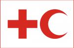 logo-ifrc