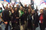 cruz-vermelha-brasileira-envia-representantes-a-conferencia-mundial-de-volunt