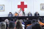 cruz-vermelha-brasileira-comemora-108-anos-2