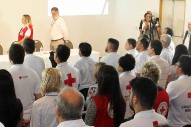 Cruz Vermelha Brasileira promove transparência em reunião nacional (4)