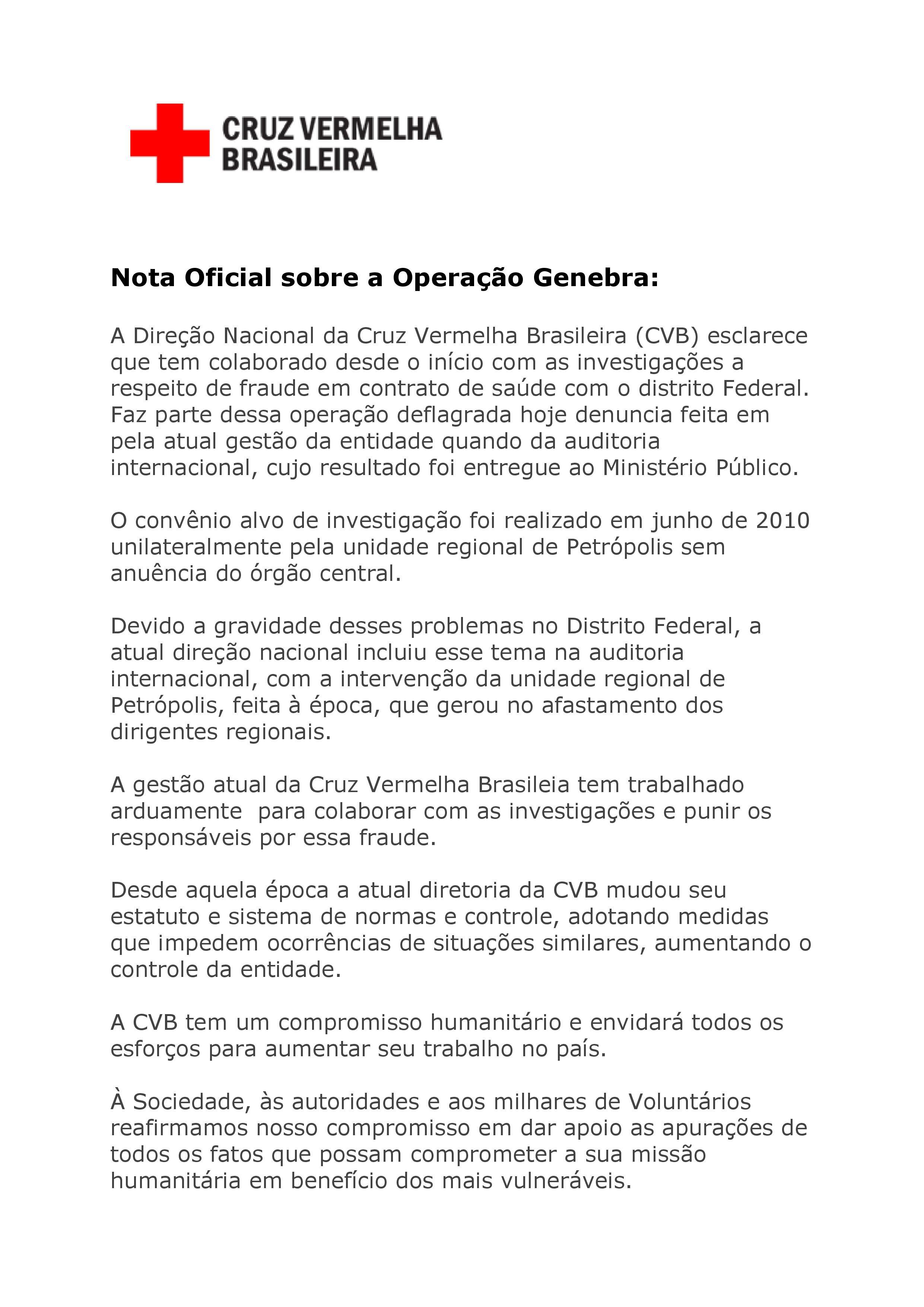 Nota Oficial sobre a Operação Genebra (1)-page-001