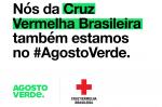 CruzVermelha_post01