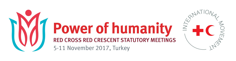 Logo-RCRC_Statutory_Meetings_2017-EN