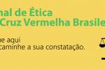 EticaCVB