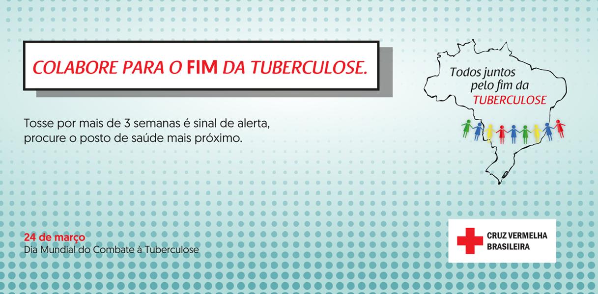 Campanha contra Tuberculose (1)