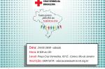 Campanha contra Tuberculose (2)