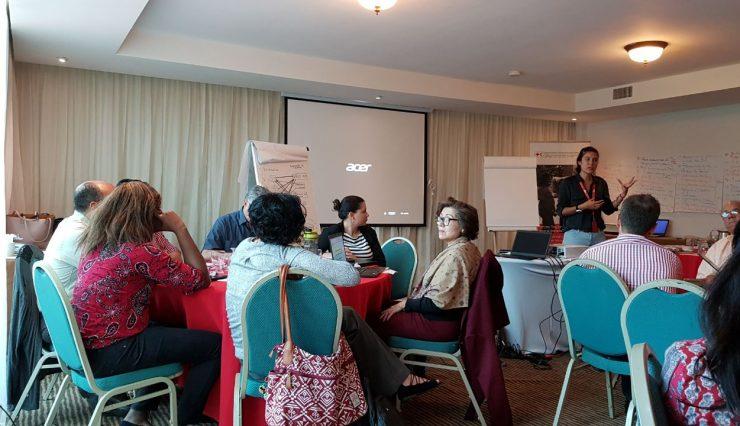 Federação Internacional convida representantes da CVB para evento no Panamá (1)