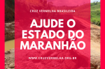 DESABRIGADOS PELA CHUVA NO MARANHÃO PRECISAM DA SUA AJUDA (2)