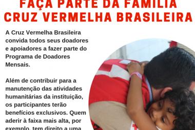 Programa de Doação (1)
