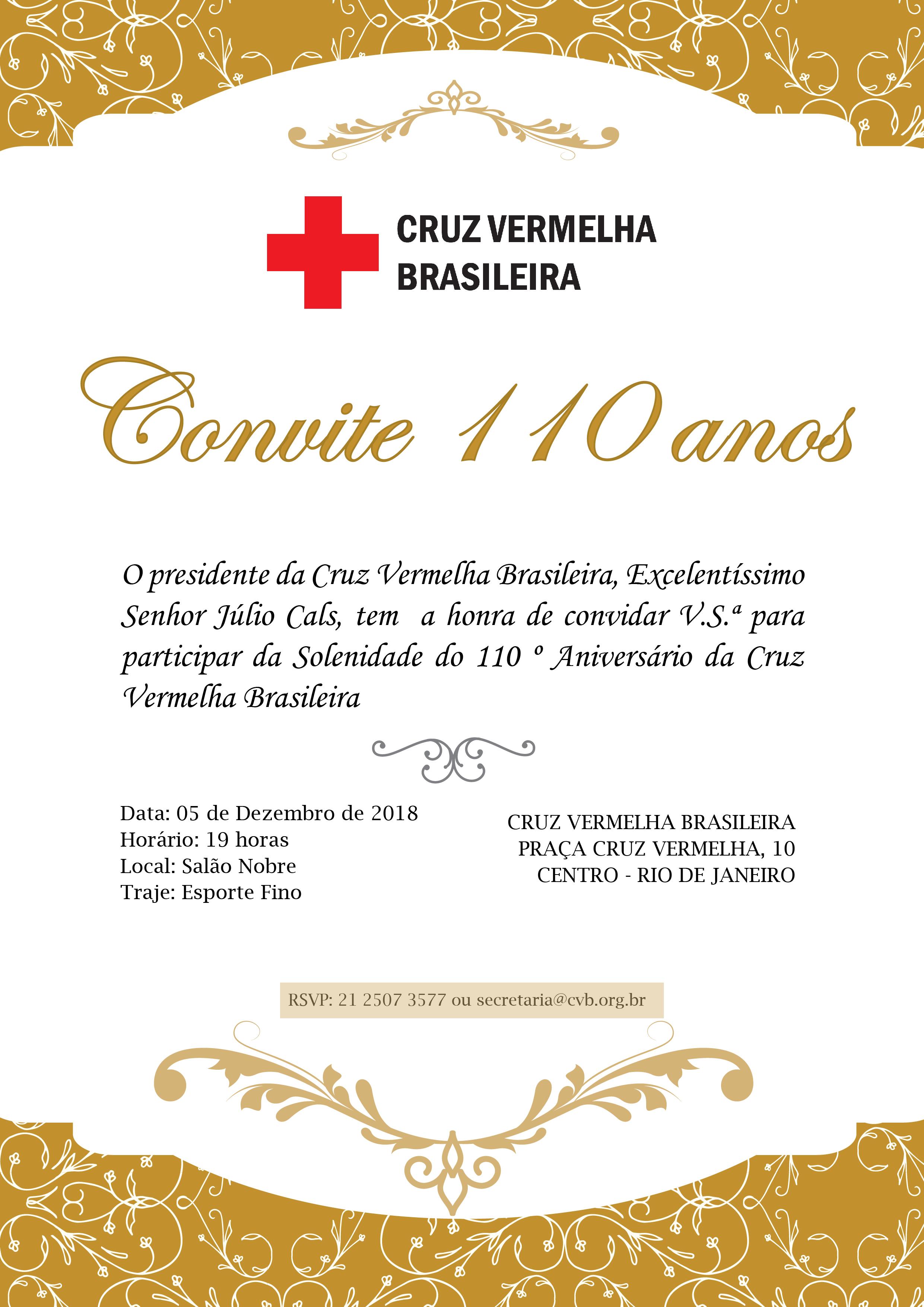 Convite 110 anos CVB.v2-FINAL-01