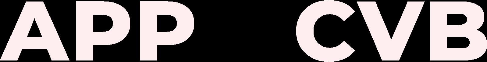 app-cvb-titre