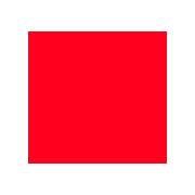 picto-cruz-vermelha