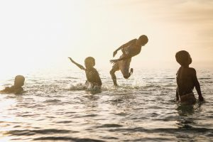 children-friends-fun-106258