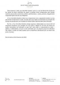 Nota Oficial CVB-page-002
