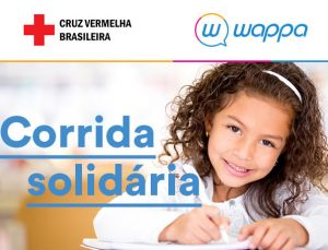 corridasolidaria_wappa