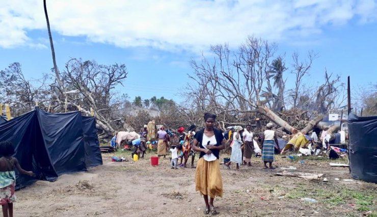 moçambique 2
