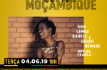 0528_Somos-Moçambique_show_02FB