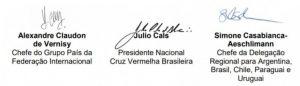 assinatura_conjunta