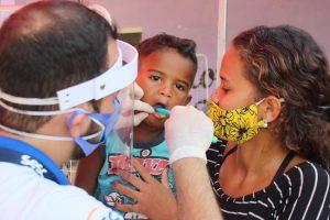 Ação de Doação no Quilombo Mel da Pedreira 22.06 (5)