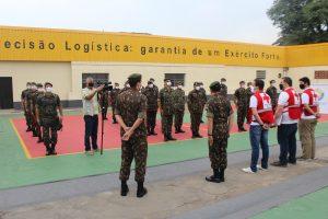 Cruz Vermelha Brasileira envia 27 toneladas de materiais para o Nordeste no enfrentamento à COVID-19 (3)