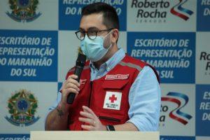 Convênio firmado com a Cruz Vermelha Brasileira beneficiará quebradeiras de coco no MA (5)