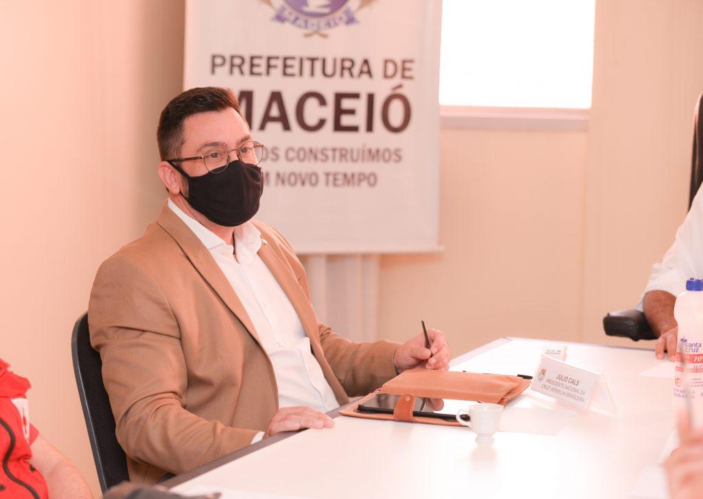 JULIO CALS - MACEIO-6