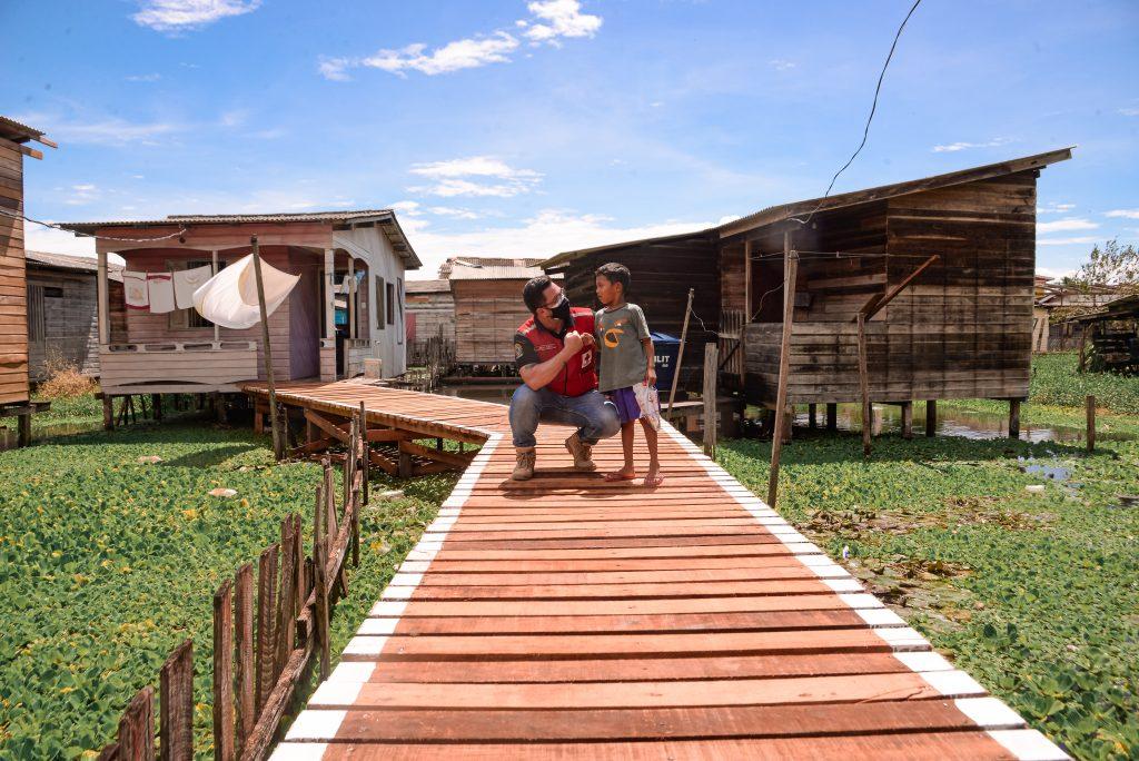 PRES. JULIO CALS - AMAPÁ-12