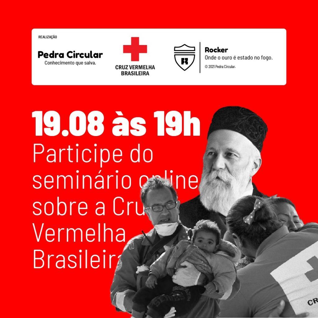 Artes Gerais (1)